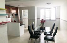 Bán căn hộ chung cư tại Dự án Khu dân cư Phú Lợi, Quận 8, Sài Gòn diện tích 71m2 giá 1,65 Tỷ