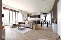 Bán gấp căn hộ Riverside Residence, dt 180 m2, nhà đẹp giá 7,7 tỷ. LH: 0912.370.393