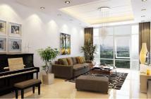 Cần bán căn hộ Riverside Residence, dt 98 m2, 3pn, giá 4,5 tỷ. LH: 0912.370.393