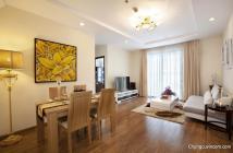 Cần bán căn hộ Green View, dt 118 m2, giá 3,8 tỷ. LH: 0912.370.393