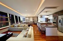 Cần bán gấp căn hộ Green Valley, dt 130 m2, full nội thất cao cấp, giá 5,8 tỷ. LH: 0912.370.393
