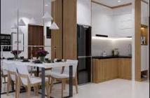 Phan Huy Ích Tân Bình 2PN nhà sạch đẹp như hình, có nhà sẵn ở ngay, bao sang tên tặng nội thất