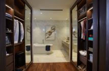 Bán căn hộ cao cấp 3PN đặc biệt tầng và căn đẹp nhất dự án Q2 Thảo Điền của Singapore