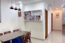 Bán căn hộ Him Lam Chợ Lớn, Quận 6, lầu 10, view Quận 1 diện tích 97m2 giá 3.65 Tỷ