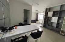 Bán căn hộ Him Lam Chợ Lớn, Quận 6, Hồ Chí Minh 83m2 giá 3.25 Tỷ, tầng 14, full nội thất