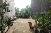 Bán đất hẻm 76 đường Dương Cát Lợi, Huyện Nhà Bè, Giá 2.65 tỷ +84.943211439 Ms Hải