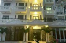 Bán nhà mặt tiền đường Nguyễn Thị Hương, TT Nhà Bè, Giá 7 tỷ +84.943211439 Ms Hải