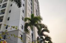 Căn 2PN ngay cầu Tham Lương bank cho vay 70% mặt tiền Nguyễn Văn Quá LH: 0932196694