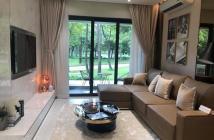 Bán gấp căn 3pn Diamond Alnata View đại lộ, giá đầu tư loại 117m2 dự án Celadon City