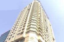 Cần bán căn hộ Tản Đà quận 5, DT 103m2, 3PN, 2WC