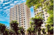 Căn hộ ở liền full nội thất MT Trường Chinh ngay cổng sau Sân Bay 78m2 - 2PN, ngân hàng hỗ trợ 70%