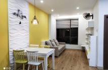Bán chung cư La astoria, 383 Nguyễn Duy Trinh, Quận 2, đủ nội thất đẹp. 2PN, Gía 2 tỷ 350tr
