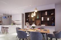 Cần ra nhanh căn hộ cao cấp ngay cầu Tham Lương, Tân Bình, giá rẻ TT 900TR( 30%), nhà mới vô ở ngay