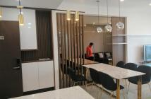 Tôi bán căn hộ Novaland Trương Quốc Dung 102m2, căn góc rộng rãi, giá 6.6 tỷ (có thương lượng)