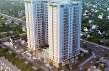 Cho thuê shouphouse trung tâm thương mại chung cư De Capella Quận 2 100m2 23tr/tháng tầng trệt,LH 0938839926