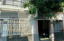 Bán nhà hẻm 1886 Huỳnh Tấn Phát, Khu Phố 6, Thị Trấn Nhà Bè, Giá 3.05 tỷ +84.943211439 Ms Hải