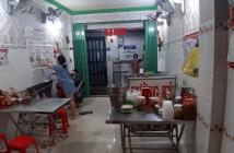 *bán nhà 3 tầng Nguyễn Thị Minh Khai,P.2, Q.3-7.1 tỷ tl.