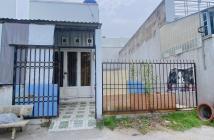 Bán nhà cấp 4 có sân vườn hẻm 1886 Huỳnh Tấn Phát, Nhà Bè, giá 38tr/m2 +84.943211439 Ms Hải