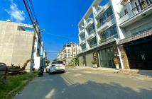 Nhà mặt đường 10m đường Huỳnh Tấn Phát,  Nhà Bè, Giá 5.7 tỷ +84.943211439 Ms Hải