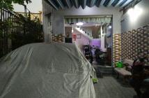 Bán nhà Thống Nhất Ngang 5m rộng 100m2 giá 8.7 tỷ Kinh Doanh tốt đường 8m