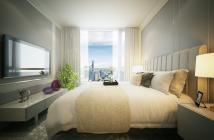 Đường Trường Chinh căn hộ ở liền - Giá gốc chủ đầu tư thanh toán 900tr nhận nhà. DT 80m2 3PN vay 70