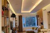 Cần bán gấp căn hộ  Ehome 5 Quận 7 82m2, 2pn, 2wc..giá rẻ