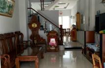 Bán nhà hẻm 6m Huỳnh Tấn Phát, Nhà Bè, Giá 3.85 tỷ +84.943211439 Ms Hải