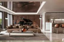 Bán biệt thự trên không , Skylinked Villa dự án Celadon City chỉ 17.8 tỷ 0909428180