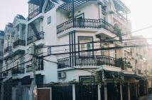 Bán Biệt thự Mini Dương Cát Lợi, Nhà Bè, giá 5.25 tỷ +84.943211439 Ms Hải