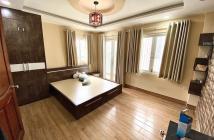 Bán nhà mặt tiền 4m HXH Phạm Văn Chiêu Gò Vấp 50m2 giá chỉ 4 tỷ 500 triệu TL