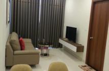 Chính chủ cần bán nhanh căn hộ chung cư Orient 331 Bến Vân Đồn Phường 1 Quận 4 diện tích 100m2, 3 phòng ngủ, 2wc, t