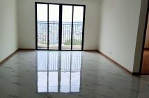 Bán căn hộ ngay đường Trường Chinh, nhà mới bàn giao, đầy đủ tiện ích. DT: 78m2/2PN/2WC. Gía tốt. 0938226916