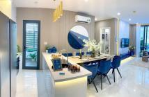 Mua căn hộ được chiết khấu đên 120tr, nhận nhà nội thât châu âu hoàn thiện