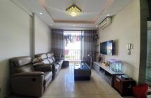 Cần bán gấp căn hộ Luxcity Quận 7 85m2,3pn,2wc...giá siêu rẻ