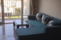 Cho thuê căn hộ chung cư bộ công an đường số 3 phường An Khánh,Tp.Thủ Đức. tel : 0917217880 gặp nguyên