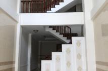 Bán Nhà 3 Lầu Có Lửng 40m2 Ngay Ngã Tư Hàng Xanh