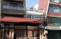 Bán nhà phố xinh 2 lầu, mặt tiền Lê Thị Chợ, Phú Thuận, Quận 7, Giá 12.8 tỷ +84.943211439 Ms Hải