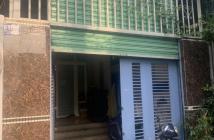 Bán Nhà Phố 192 Bùi Văn Ba, Phường Tân Thuận Đông Q7 86M2