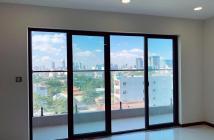 Mở bán 100 căn hộ De Capella.Giá gốc CĐT thanh toán 30% nhận nhà ở ngay, chiết khấu lên đến 100tr