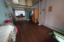 Chính chủ cần bán gấp nhà cấp 4, trung tâm Q1, Tp Hồ Chí Minh