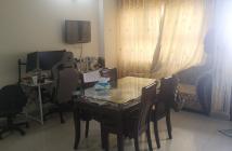 Bán chung cư Tân Mai 2 phòng ngủ B2 lầu 12 phường Tân Tạo Bình Tân