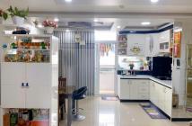 Cần bán căn hộ đã có sổ hồng sang tên trong ngày, giá rẻ chốt nhanh, quận Bình Tân, xem nhà 0902771723
