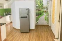 Cần bán gấp căn hộ Ruby Garden quận Tân Bình, 87m2 2PN, full nội thất có sổ hồng riêng, giá rẻ