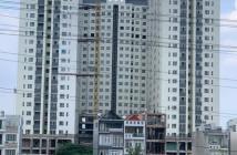 Chính chủ bán CH Dreamhome Palace, view Đông Nam, 62m2 có ban công thoáng mát. Giá chỉ 1,650 tỷ. Ngân hàng hỗ trợ 70%