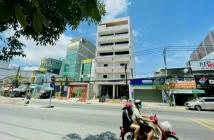 Bán nhà Đặng Nhữ Lâm, Nhà Bè, Giá 3.45 tỷ +84.943211439 Ms Hải