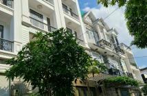 Nhà đẹp hẻm xe hơi Huỳnh Tấn Phát, Nhà Bè, Giá 5.9 tỷ +84.9432111439 Ms Hải