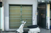 Bán nhà MT HXH 2581 Huỳnh tấn Phát, Nhà Bè, Giá 2.95 tỷ +84.943211439 Ms Hải