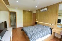 80m2 3PN, nhận nhà ngay, cầu Tham Lương, hỗ trợ vay 70%, sở hữu lâu dài