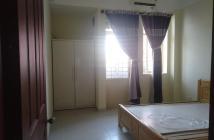 Bán căn hộ chung cư tại Dự án Chung cư Thế Kỷ 21, Bình Thạnh, Sài Gòn diện tích 60m2 giá 2.15 Tỷ
