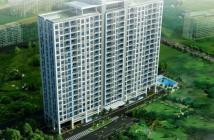 Cần bán gấp căn hộ Lotus Hoa Sen, Quận 11, diện tích 65m2, 2PN, 2WC, nội thất cao cấp, nhà mới